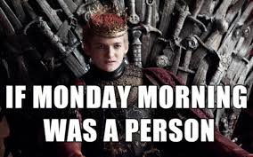 Game Of Throne Meme - best game of thrones memes the show s funniest internet jokes