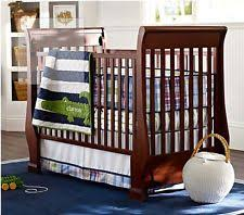 Changing Table System Pottery Barn Changing Table System Ebay