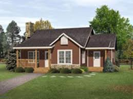 small country house designs small house plans modern luxury house plan modern country house
