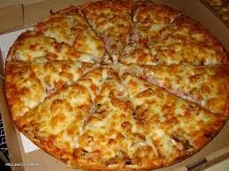 how much is a medium pizza at round table round table medium pizza brokeasshome dimensions about amazing