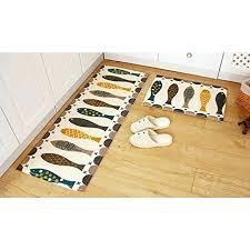 tapis de cuisine casa cuisine tapis de cuisine chez casa tapis de cuisine chez and tapis