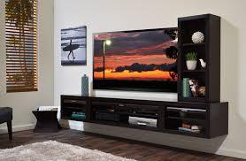 Tv Floating Shelves by Entertainment Center Floating Shelves Google Search Home