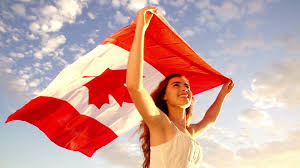 Candaian Flag 6 Things You May Not Know About The Canadian Flag