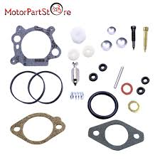 online buy wholesale briggs carb parts from china briggs carb