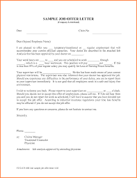 employee recognition letter template employee offer letter template sales report template employee offer letter template 7106742 png