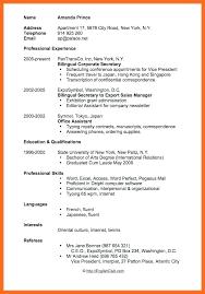 dental assistant resume exles resume exles for dental assistants oloschurchtp