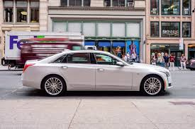 lexus of peoria jobs cadillac is redefining the luxury sedan with the new ct6 gm