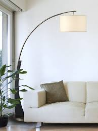 Oversized Floor Lamp Amazing Floor Lamp With Dimmer Control World Inside Ordinary