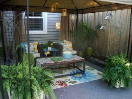 summer design decoration ideas u2013 refresh your home design for the