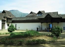 Eco Home Decor Thai Teak Resort Exterior Chiang Mai Thailand Youtube Loversiq