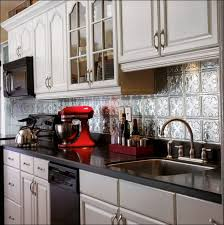 kitchen backsplash tin architecture awesome kitchen wall backsplash tin backsplash home