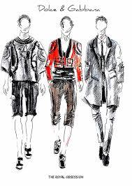 61 best i love fashion illustration images on pinterest fashion