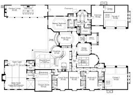 Blue Prints House by 6248 House Plan Floor Plans Blueprints Architectural Drawings