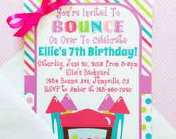 12 tool party invitations with envelopes tool birthday party