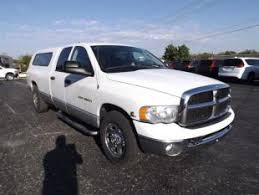 dodge trucks used and used dodge trucks for sale in kansas ks getauto com