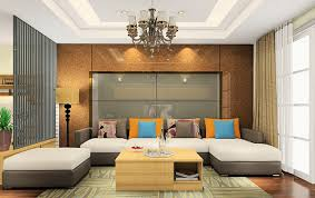designs for drawing room cool modern drawing room interior designs
