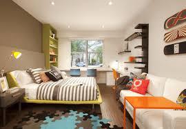 coole jugendzimmer ideen jugendzimmer ideen schn on moderne deko zusammen mit coole zimmer