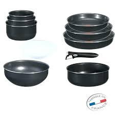 ustensile de cuisine pour induction ustensiles de cuisine tefal ustensile cuisine induction ustensiles