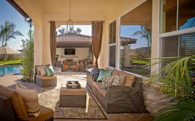 paradise designs orange county landscape design company