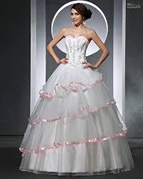 pretty wedding dresses pretty wedding dresses
