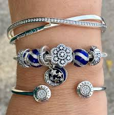 pandora bracelet silver bangle images 25 cute new pandora bracelet ideas new pandora jpg