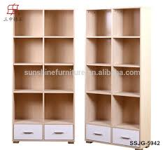 Wooden Bookshelf Wholesale Bookshelves Wholesale Bookshelves Suppliers And