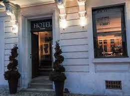 chambres d hotes bourges villa c hotel front entrance photo de hôtel villa c bourges