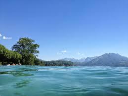 chambres d hotes talloires 74 nos chambres d hôtes au bord du lac d annecy menthon bernard