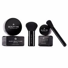 Makeup Set mineral makeup set in beautyland