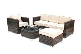 patio furniture kitchener out door furniture kitchener waterloo