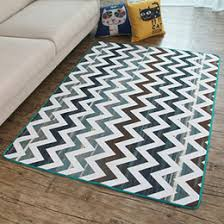 Discount Large Bedroom Rugs  Large Bedroom Rugs On Sale At - Decorative floor mats home
