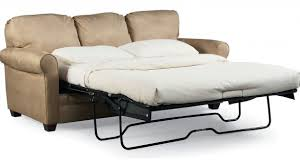 Sleeper Sofa With Air Mattress Air Mattress Sleeper Sofa Jennipedic Aircoil Upgrade