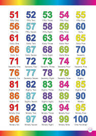free worksheets number worksheets counting to 100 free math