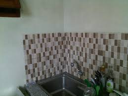 kitchen backsplash kitchen tiles design kitchen wall tiles ideas