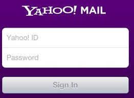 Yahoo Mail Yahoo Mail 1 0 4 For Iphone Review Rating Pcmag