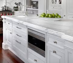 built in kitchen islands built in kitchen island voqalmedia com