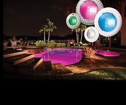 zodiac led pool lights 16 best color changing led pool lights images on pinterest
