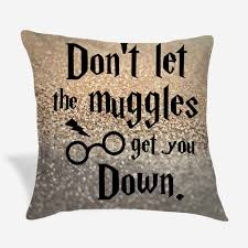 pillows with quotes 23 best pillows with quotes images on pinterest pillow cases