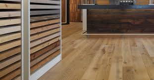 timber flooring home design