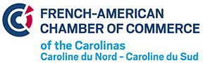 chambre de commerce franco am駻icaine usa carolina south carolina chamber of