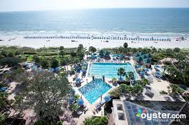 the 15 best hilton head hotels oyster com hotel reviews