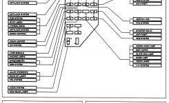 92 integra wiring diagram acura integra stereo wiring diagram