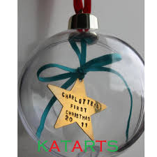 35 sted personalised decoration by katarts on
