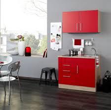 Ikea Family Schlafzimmer Gutschein Ikea Finanzprodukte Ikea Finanzierung Einbaukuche Rot Hochglanz