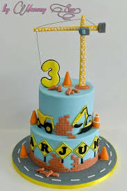 construction cake ideas construction cake ideas cake ideas