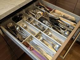 absolutely design kitchen utensil organization storage ideas