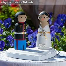 39 best cake topper images on pinterest custom wedding cake