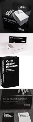 where can you buy cards against humanity best 25 cards against humanity free ideas on cards