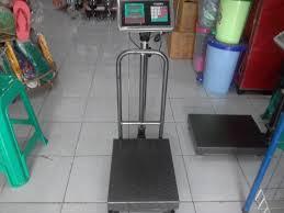Timbangan Duduk Kapasitas 100 Kg jual timbangan duduk digital logan 100 kg di lapak raja sakti rajasakti
