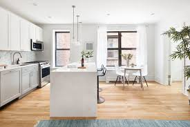 Floors And Kitchens St John 415 St Johns Place Unit 2c Prospect Heights Ny Compass